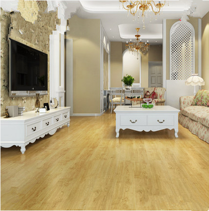 pvc vinyl plank floor-wood design1