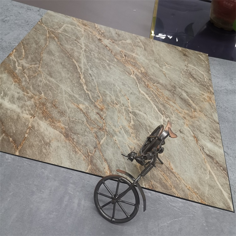 marble lvt manufacture vinyl flooring for sale with stonelike Pattern